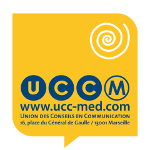 uccmed