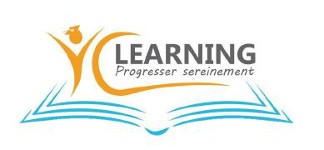 yclearning
